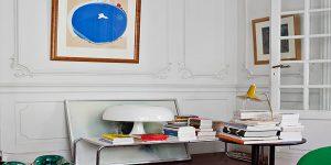 Cortinas Roller y Deco Maximalista. Tips para el Hogar