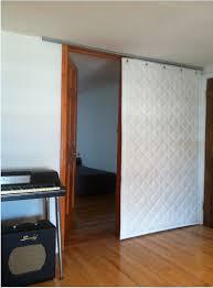 Mantenimiento de Cortinas Roller. cortinasrollerblackout.com.ar
