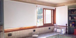 Cortinas Roller Sun Screen y Estilo Zen en Neuquén